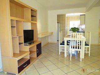 Cod 007A Ideal para Familia, em condominio Fechado 007A
