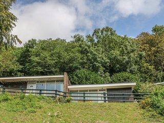 Lodge 42, Tywyn