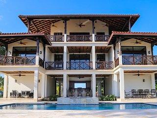Villa Mirador