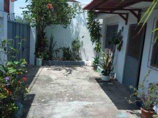 Abidjan Maison très bien située quartiers Biétry Zone 4,  rue du canal