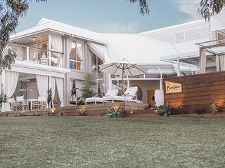 Barellen Beach House