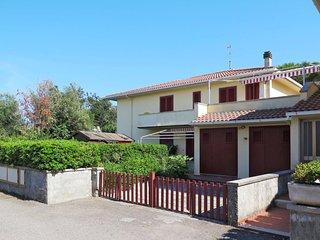 Residence Palazzeta (VAD120)