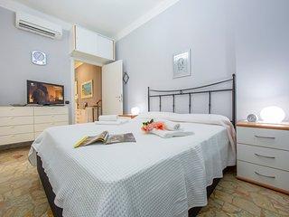 Sibelli Apartment