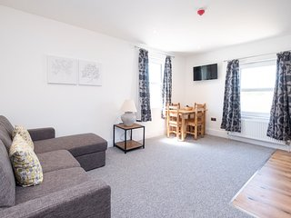 Three Tuns Apartments - Rowan