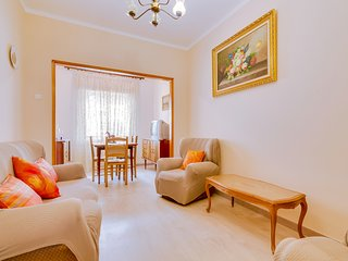 Apartment in Downtown - Olhao