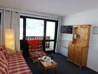 Apartment Orietta