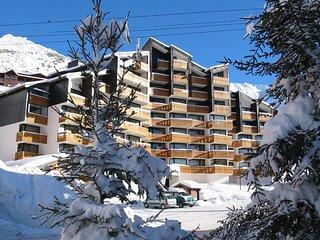Apartment Messalina
