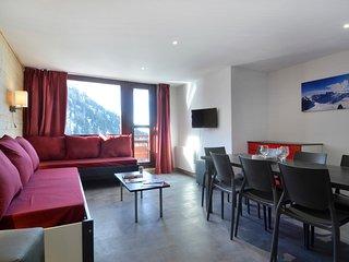 Apartment Gemma