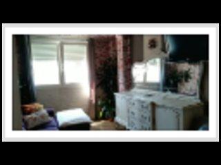 apartamento doli, aluguéis de temporada em Soutomaior