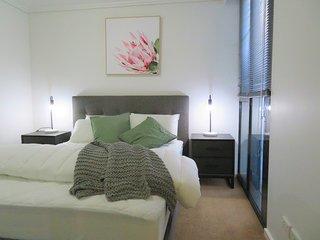 ReadySet Kavanagh - 1 Bedroom 92B K3