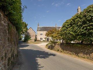 Chestnut Cottage, Puncknowle