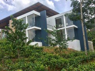 Thannapita Estate Bungalow