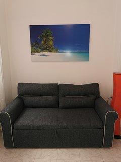 Apartament Rocablanca