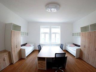 Maister Rooms Maribor - room 4/6