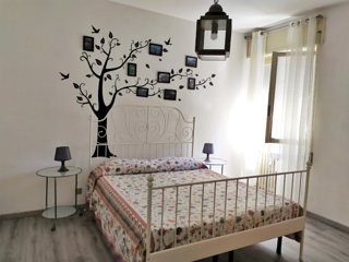 Appartamento in Lecco Como Lake Vicino Lago e Stazione