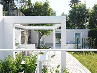 Villa Massa Residence