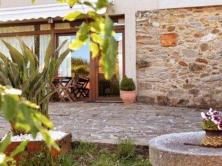 Casa Vacacional en A Costa da Morte Galicia