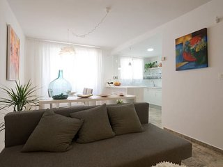 Beautiful apartment in Granada