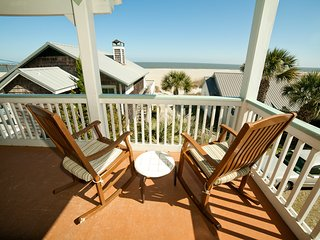 DeSoto Beach Terrace 2 NO FEES