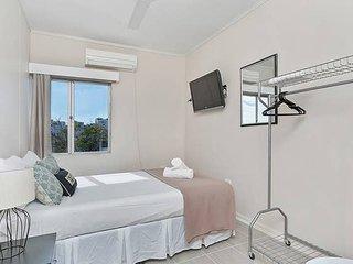 Inner City Executive Sharehouse -  Room  #5