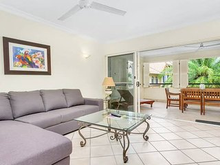 The Lakes Resort Cairns North #519 - Two Bedroom