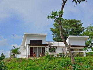 Natural Sense House