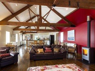 Cartwheels Cottage, Driffield