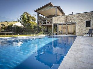 ARALUEN HOUSE, Werri Beach - 4pm Check Out Sundays!