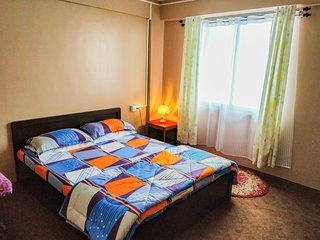 Magnolia Homestay Suite
