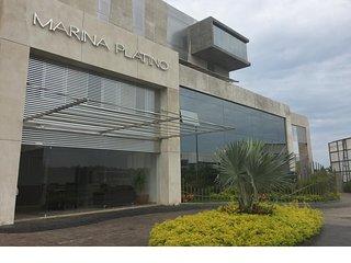 CONDOMINIO MARINA PLATINO MAZATLAN descuento 20% semanal 30% mensual