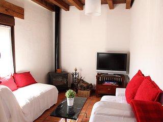 Casa Rural - Al Alba