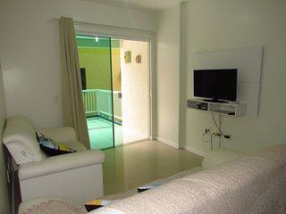 Cód 018A - Apartamento com Ótimo Preço e Qualidade