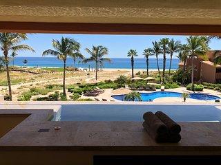 Luxury Private 2 bedroom Condo at Casa Del Mar