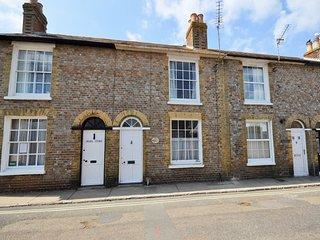Admirals Cottage