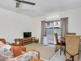 Grafton Grove - One Bedroom Apartment