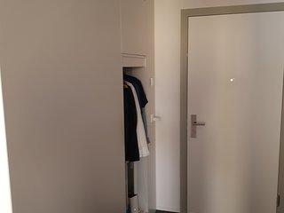 Cozy Apartment Stockholm