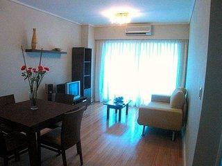 B133 Beautiful and modern Vacation Rental apartment B133 in Recoleta, Buenos Air