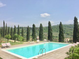 Villa Avesa - Magnificent Villa at 3 minutes from Verona