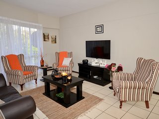 9 Libem Lodge Edenvale