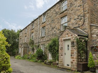 2 Farfield Row, Sedbergh