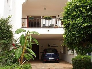 Great place to enjoy Golf and Mediterranean Life Style, Mar Golf IR13