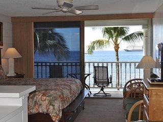 305  Oceanfront Studio