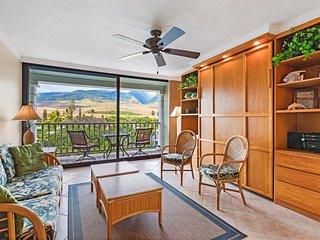 506 Mountain View Studio