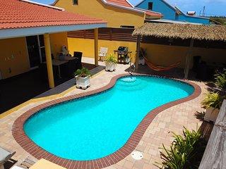 Bona Vista Villa