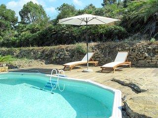 Villa Miro (SLR141)