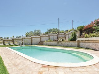 Beautiful home in Piedimonte Etneo w/ Outdoor swimming pool, 1 Bedrooms and Outd