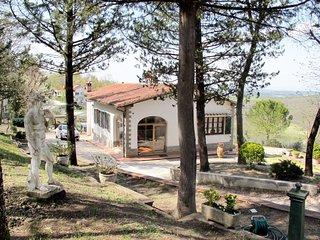 Casa Valluccia (SDP190)