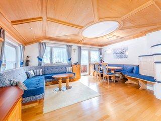 Pilon Apartment Sleeps 5 with Free WiFi - 5811140