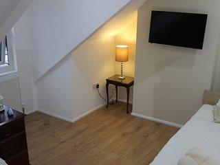 ADVO Hostel Leeds