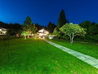 Serenety Villa Divina